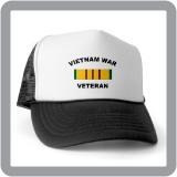 Air Force Veteran Designs