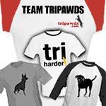 Team Tripawds