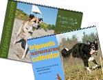 Tripawds Calendars