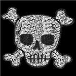 SkullznEyez Talks Like A Pirate Everyday!