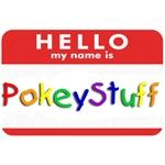 Pokey Stuff