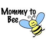 Mommy to Bee...