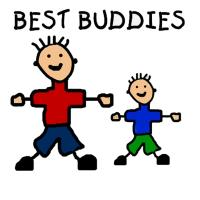 Best Buddies - Personalize Free!