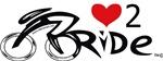 Love 2 ride 2