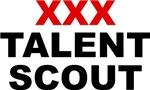 XXX Talent Scout