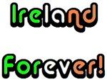 Ireland Forever