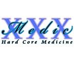 XMedicX Paramedic
