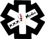 Black Star of Life