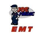 EMT Joe Medic