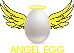 Angel Egg