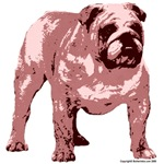 Red Bulldog Design