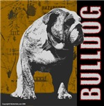 Urban Bulldog II