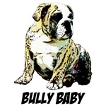 Bully Baby