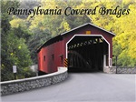 Pennsylvania Covered Bridges Calendars
