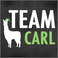 Team Carl