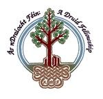 ADF Color Logo Items