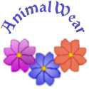 Animal Wear
