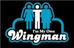 My own Wingman