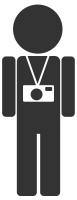 Mr-Photographer