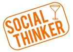 Social Thinker