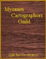 Mysaniti Cartographers Guild