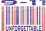 9-11 Unforgettable September 11th T-shirts & Gifts