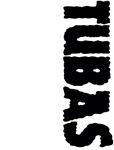 Tuba Player Tee shirts & Gifts