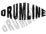 Drumline Marching Band Drummer T-shirts & Gifts