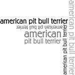 American Pit Bull Multi