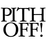 Pith Off!