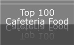 Top 100 Cafeteria Food Tees Gifts