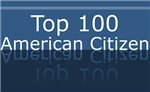 Top 100 American Citizen Tshirts Gifts