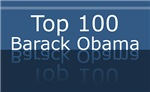 Top 100 Barack Obama T Shirts Gifts