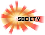 iSociety Logo