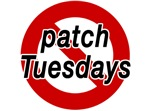 ban patch Tuesdays