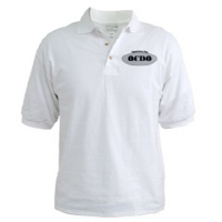 Polo Golf Shirts