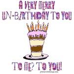 Un-Birthday