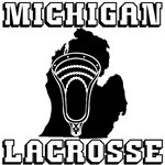 Lacrosse Michigan