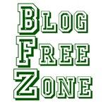 Blog Free Zone