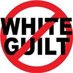 No White Guilt