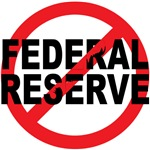 NO Federal Reserve
