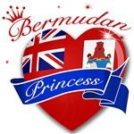 Bermudan Princess