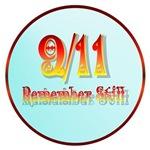 9/11 -Remember Still