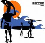 Endless Summer Surfer