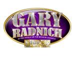 Gary Radnich