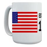 Patriotic / Political