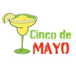 Cinco de Mayo t shirts and gifts