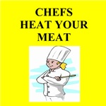 funny joke cooking chef gifts and t-shirts