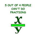 math humor gifts t-shirts