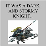 knight joke t-shirts gifts